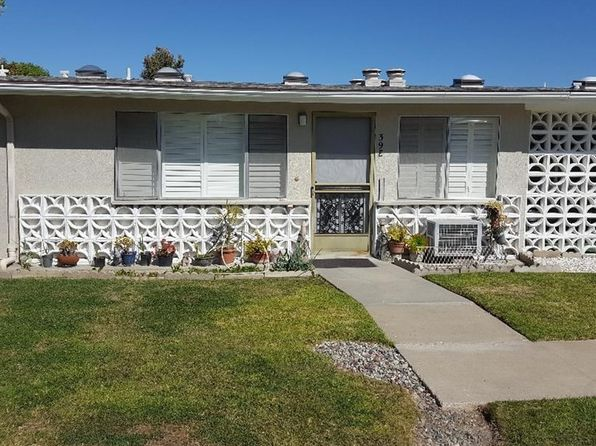 1 bed 1 bath Cooperative at 1624 Merion Way Seal Beach, CA, 90740 is for sale at 155k - google static map