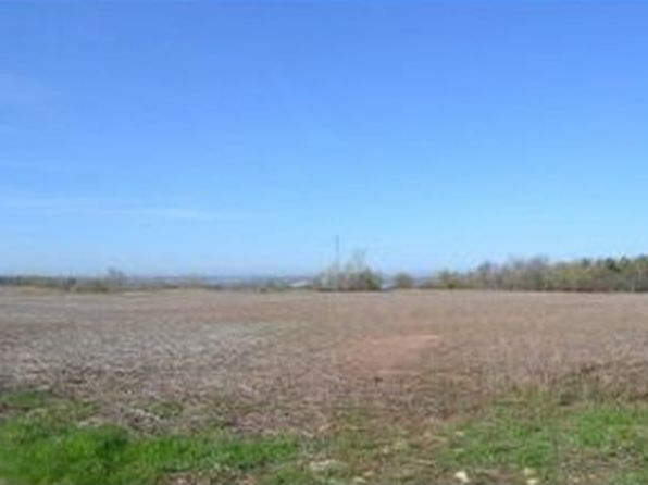 null bed null bath Vacant Land at  Lot 3 Ridge Royale Dr Greenleaf, WI, 54126 is for sale at 87k - 1 of 12