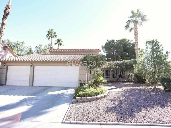 3 bed 2 bath Single Family at 236 Comanche Pl Henderson, NV, 89074 is for sale at 265k - 1 of 27