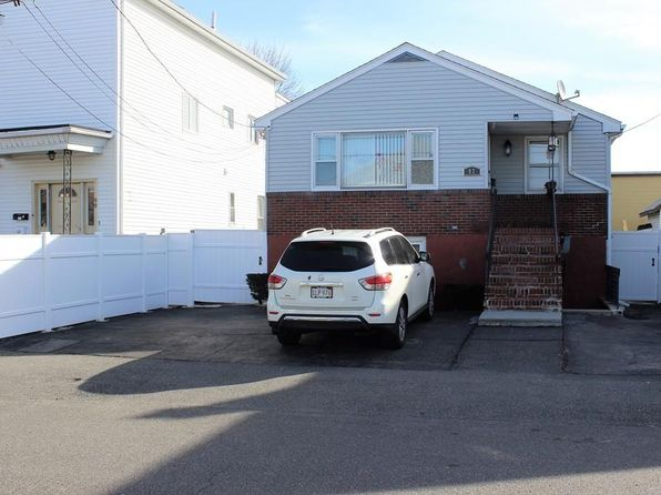 6 bed 2 bath Multi Family at 97 POMONA ST REVERE, MA, 02151 is for sale at 629k - 1 of 23