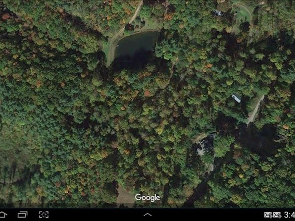 null bed null bath Vacant Land at  Conley Mountain Association Rd Whittier, NC, 28789 is for sale at 49k - 1 of 2