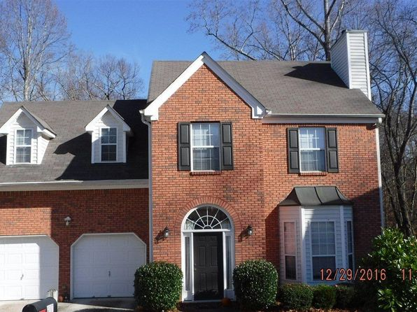 4 bed 3 bath Single Family at 4001 Rhinehart Ct Austell, GA, 30106 is for sale at 175k - 1 of 17
