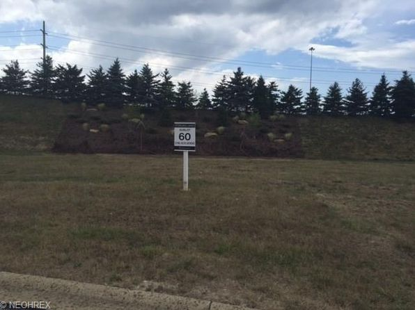 null bed null bath Vacant Land at 3405 Legends Way Pepper Pike, OH, 44124 is for sale at 130k - 1 of 6