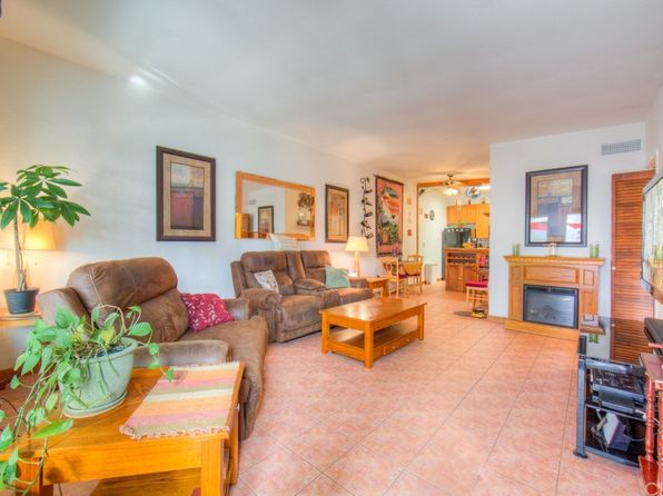 2 bed 1 bath Condo at 2670 Andover Ave Fullerton, CA, 92831 is for sale at 360k - 1 of 30