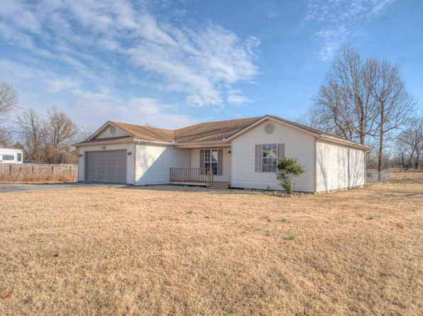 3 bed 3 bath Single Family at 3709 Nola Dr Joplin, MO, 64801 is for sale at 105k - 1 of 34
