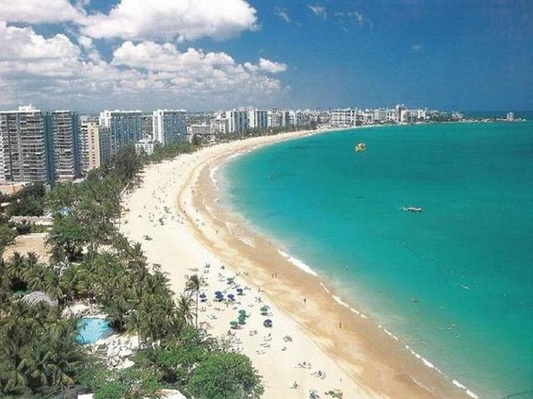2 bed 2 bath Condo at  Apt Ave Isla Verde Carolina, PR, 00979 is for sale at 270k - 1 of 4