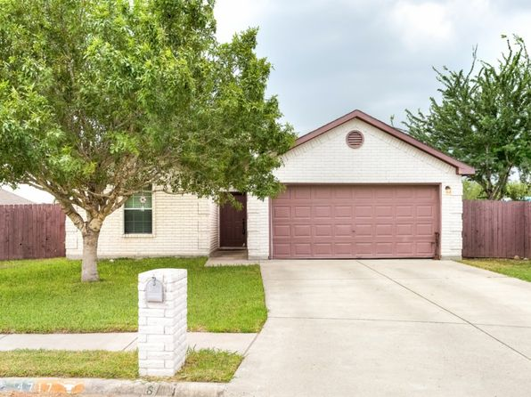 4 bed 2 bath Single Family at 4717 Swallow Ave Mcallen, TX, 78504 is for sale at 129k - 1 of 14
