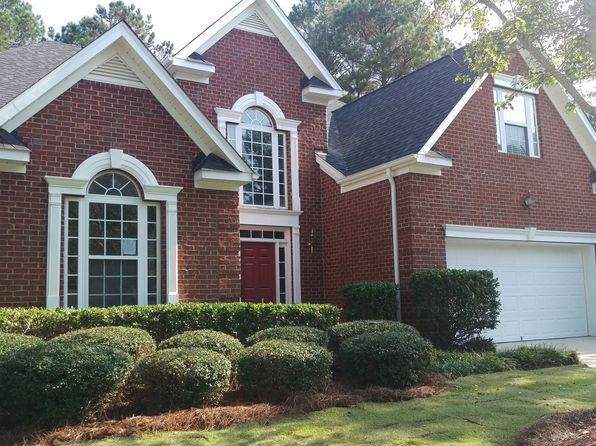 4 bed 4 bath Single Family at 175 Granbury Ln Columbia, SC, 29229 is for sale at 270k - 1 of 30