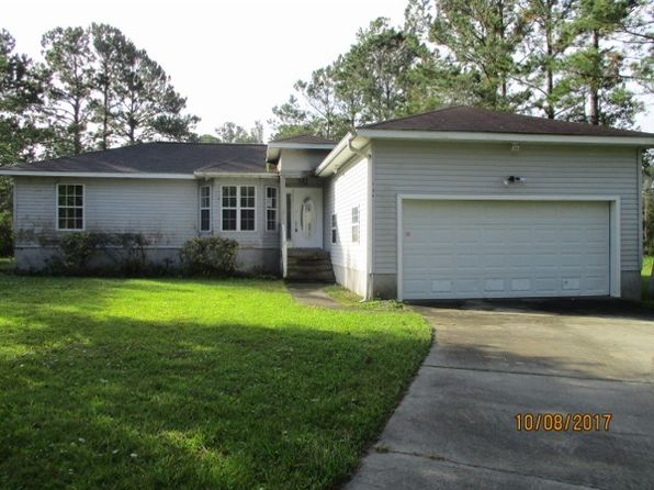 3 bed 2 bath Single Family at 106 Pelican Rd Brunswick, GA, 31523 is for sale at 122k - 1 of 12