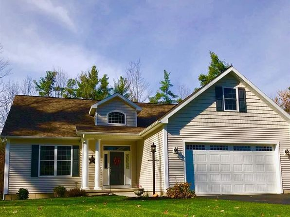 4 bed 2.1 bath Single Family at 34 BURNHAM RD WILTON, NY, 12831 is for sale at 350k - 1 of 22