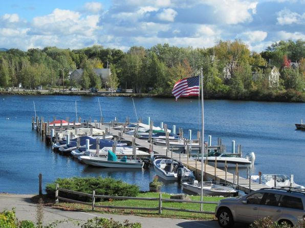 null bed null bath Single Family at 35 Bay Street Dock Wolfeboro, NH, 03894 is for sale at 19k - 1 of 6