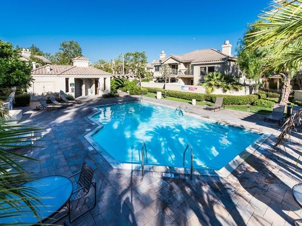 3 bed 3 bath Condo at 73 Encantado Cyn Rancho Santa Margarita, CA, 92688 is for sale at 600k - 1 of 33