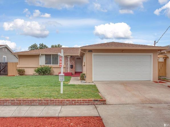 3 bed 2 bath Single Family at 31266 Meadowbrook Ave Hayward, CA, 94544 is for sale at 615k - 1 of 25