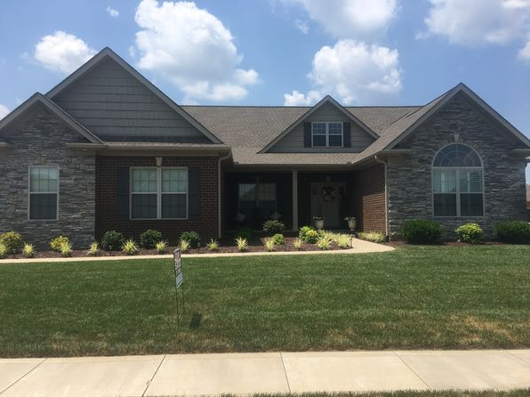 3 bed 2 bath Single Family at 1331 Beaumont Dr Bowling Green, KY, 42104 is for sale at 305k - 1 of 20