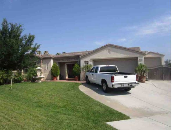 3 bed 3 bath Single Family at 8229 Halbrook Ter Riverside, CA, 92509 is for sale at 675k - 1 of 23