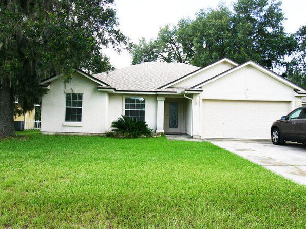 3 bed 2 bath Single Family at 2949 Golden Pond Blvd Orange Park, FL, 32073 is for sale at 165k - 1 of 18