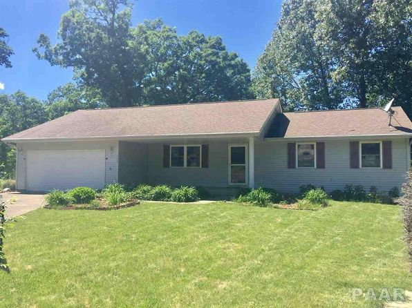 3 bed 2 bath Single Family at 415 Dundee Rd East Peoria, IL, 61611 is for sale at 135k - 1 of 22
