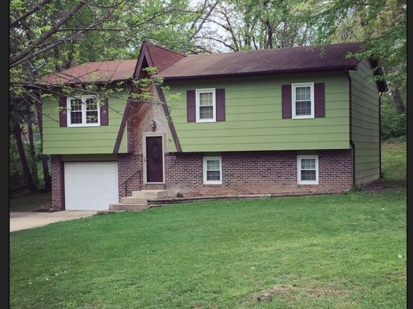 3 bed 2 bath Single Family at 708 S Arkansas St West Plains, MO, 65775 is for sale at 85k - 1 of 16