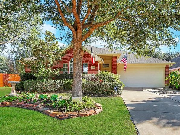 3 bed 2 bath Single Family at 7626 Arbor Wind Ln Cypress, TX, 77433 is for sale at 210k - 1 of 35