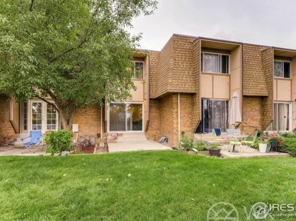 2 bed 3 bath Condo at 6488 Simms St Arvada, CO, 80004 is for sale at 242k - 1 of 28