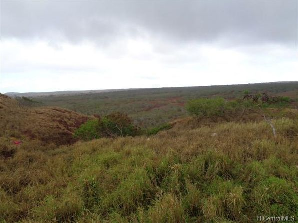null bed null bath Vacant Land at 1338 Kalua Koi Rd Maunaloa, HI, 96770 is for sale at 58k - 1 of 6