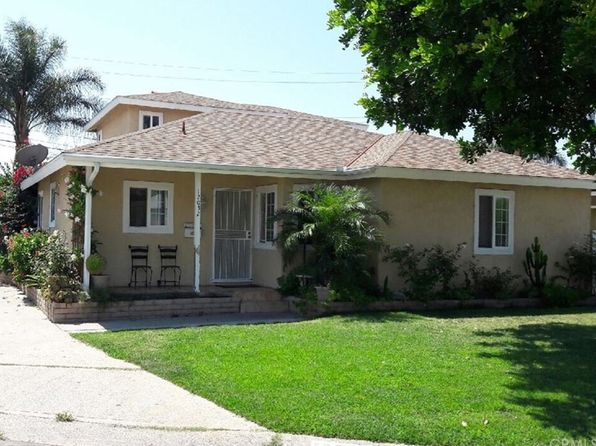 4 bed 3 bath Single Family at 12052 Acacia Ave Garden Grove, CA, 92840 is for sale at 620k - 1 of 2