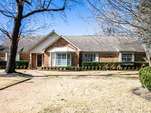 5 bed 4 bath Single Family at 1535 Continental St Beaumont, TX, 77706 is for sale at 429k - 1 of 25