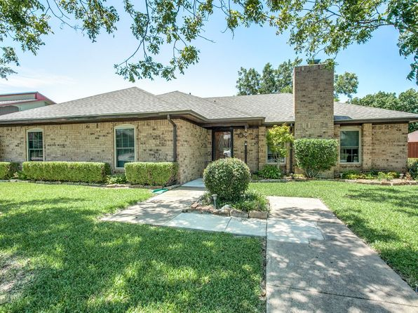 3 bed 2 bath Single Family at 406 Woodhollow Dr Wylie, TX, 75098 is for sale at 225k - 1 of 25