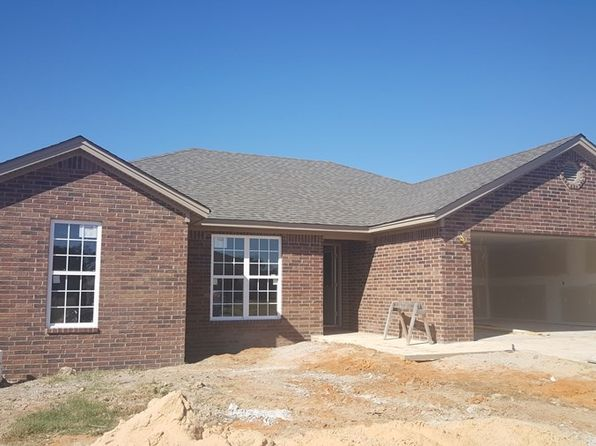 3 bed 2 bath Single Family at 4571 Edinburgh Dr Jonesboro, AR, 72401 is for sale at 165k - google static map