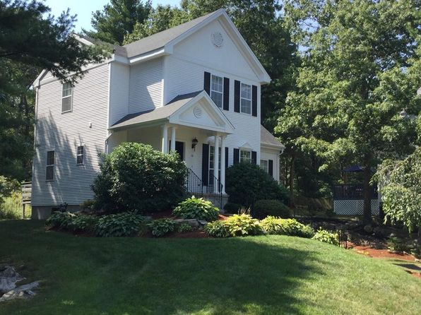 2 bed 2 bath Single Family at 10 Robbins Rd Foxboro, MA, 02035 is for sale at 470k - 1 of 30