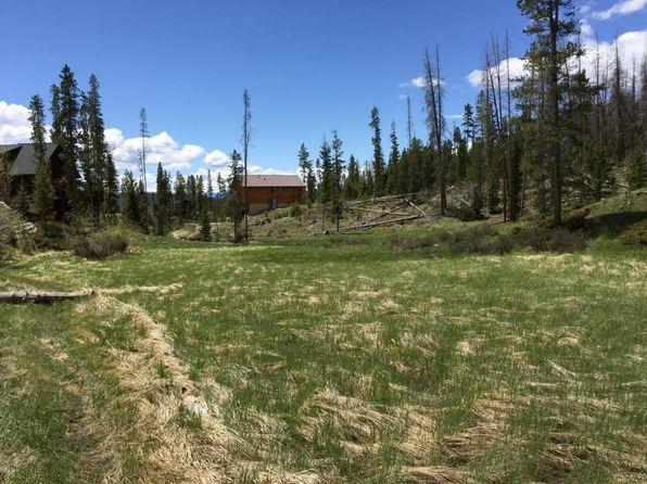 null bed null bath Vacant Land at 62 Gcr 4693 Grand Lake, CO, 80447 is for sale at 10k - 1 of 8