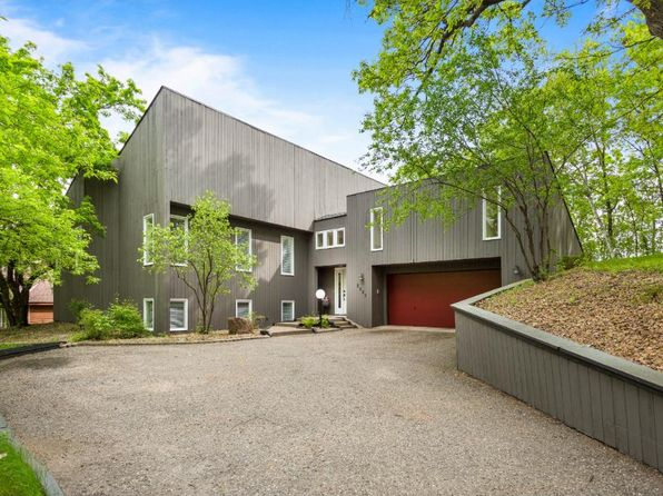 5 bed 3 bath Single Family at 2925 Minnehaha Curv Wayzata, MN, 55391 is for sale at 650k - 1 of 71