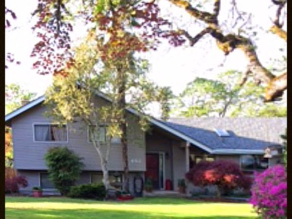 4 bed 2 bath Single Family at 653 THORA CIRCLE DR WINCHESTER, OR, 97495 is for sale at 380k - 1 of 6