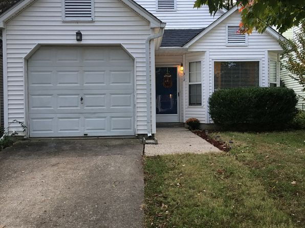 2 bed 1 bath Single Family at 312 Bradford Colony Dr Lexington, KY, 40515 is for sale at 120k - 1 of 9