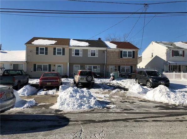 4 bed 2 bath Single Family at 3C Salem Ave Carteret, NJ, 07008 is for sale at 169k - google static map
