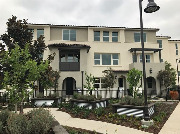 2 bed 3 bath Townhouse at 11175 Legion Loop El Monte, CA, 91731 is for sale at 461k - 1 of 27