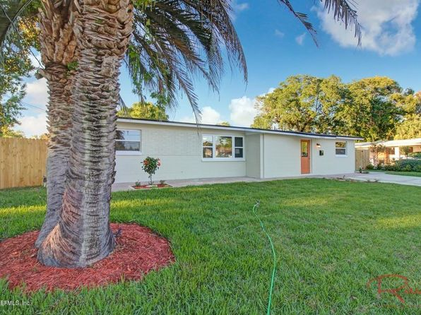 3 bed 2 bath Single Family at 11621 Marina Dr Jacksonville, FL, 32246 is for sale at 190k - 1 of 41