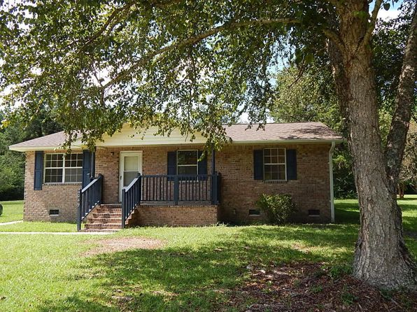 3 bed 1 bath Single Family at 4049 Highway 78 Dorchester, SC, 29437 is for sale at 112k - 1 of 20