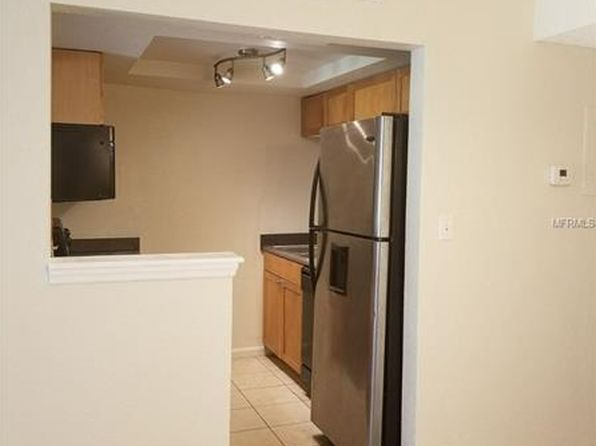 1 bed 1 bath Condo at 283 Lewfield Cir Winter Park, FL, 32792 is for sale at 65k - 1 of 12