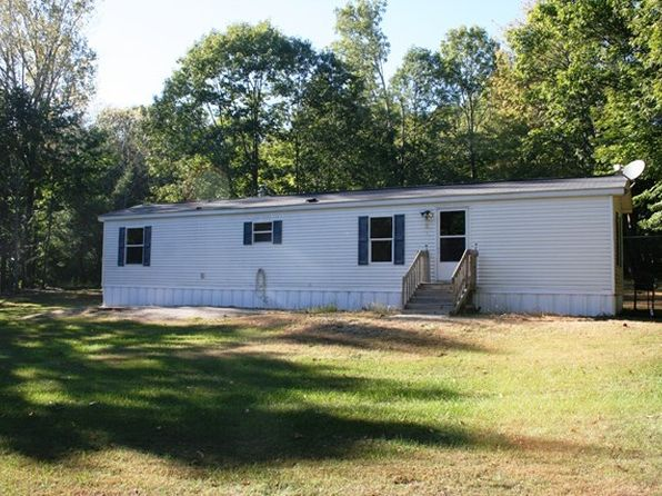 2 bed 1 bath Single Family at 5 Grove Ave Willsboro, NY, 12996 is for sale at 50k - 1 of 15