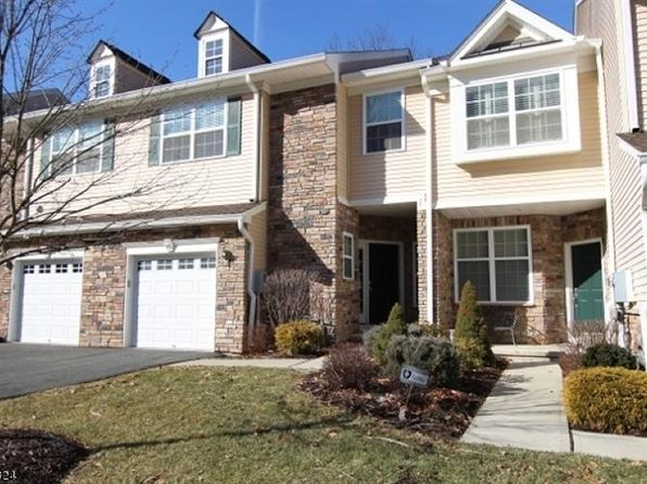 3 bed 3 bath Condo at 68 Lamerson Cir Budd Lake, NJ, 07828 is for sale at 380k - 1 of 25