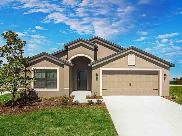 4 bed 2 bath Single Family at 2521 Bracknell Forest Trl Tavares, FL, 32778 is for sale at 202k - 1 of 13