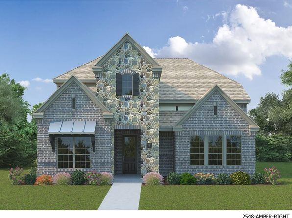 4 bed 4 bath Single Family at 1614 Mannheim Dr Rockwall, TX, 75032 is for sale at 380k - google static map
