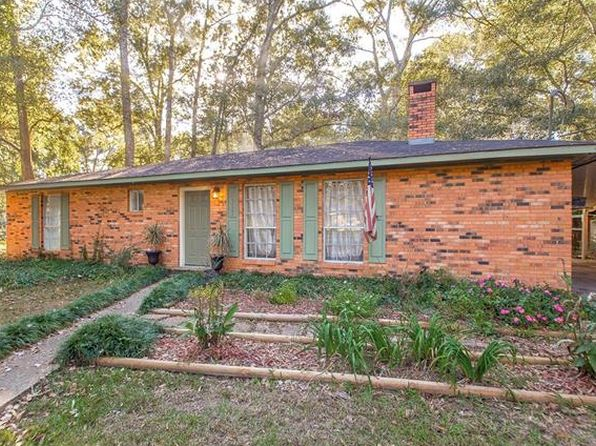 3 bed 2 bath Single Family at 30333 C Clayton Rd Tickfaw, LA, 70466 is for sale at 140k - 1 of 21
