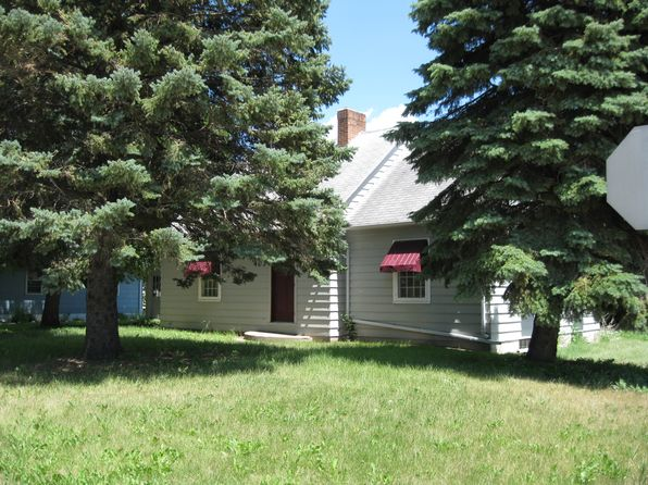 4 bed 2 bath Single Family at 405 NW 2ND ST BUFFALO LAKE, MN, 55314 is for sale at 75k - 1 of 14