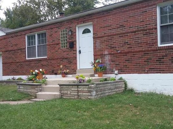 2 bed 1 bath Single Family at 8823 Greenbrook Dr Jennings, MO, 63136 is for sale at 50k - 1 of 33