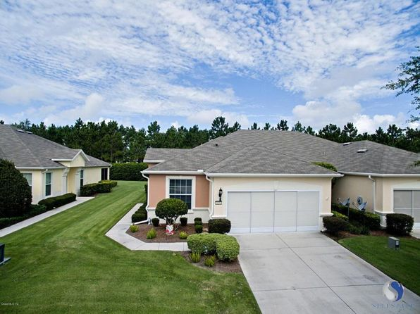 2 bed 2 bath Single Family at 6652 SW 91st Cir Ocala, FL, 34481 is for sale at 222k - 1 of 42