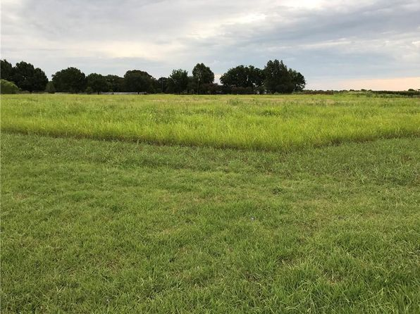null bed null bath Vacant Land at 8181 County Road 201a Grandview, TX, 76050 is for sale at 72k - google static map