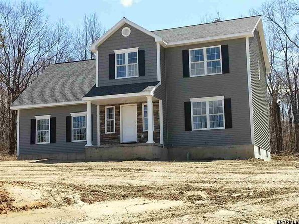 3 bed 2.1 bath Single Family at  Lochvue Dr Wynantskill, NY, 12198 is for sale at 300k - 1 of 7
