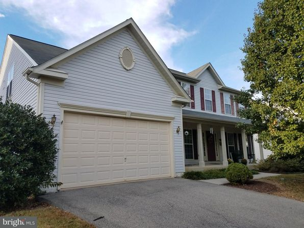 4 bed 3 bath Single Family at 3027 Lundt Ct Waldorf, MD, 20603 is for sale at 385k - 1 of 30